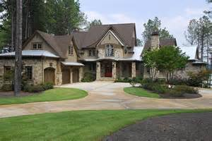 House Types In Georgia by Automation Lake Oconee Ga Entertainment Technology