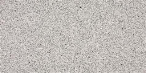 pebble beach natural stone granite slabs arizona tile