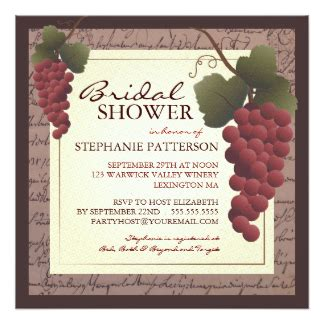 Gift Card Bridal Shower Theme by Wine Themed Bridal Shower Gifts T Shirts Posters Other Gift Ideas Zazzle