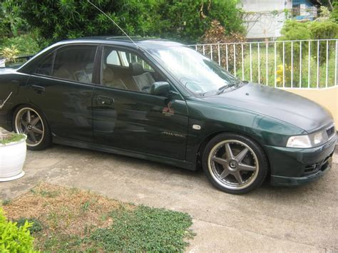 mitsubishi lancer 2000 modified morpheus23 2000 mitsubishi lancer specs photos