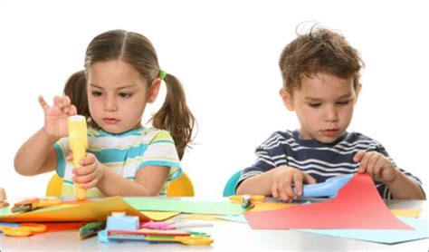 children craft crafts