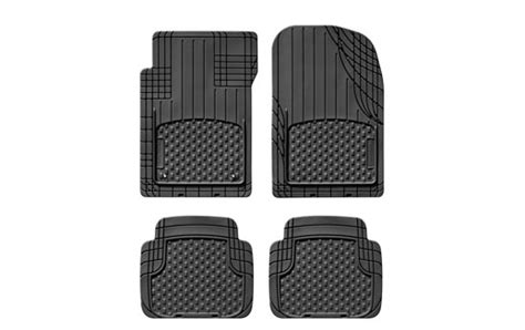 weathertech floor mats dealer locator gurus floor