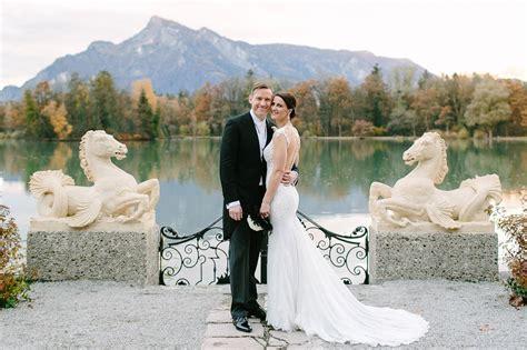 Hochzeit S by Hochzeit In Salzburg Wedding Planner Salzburg Daniela