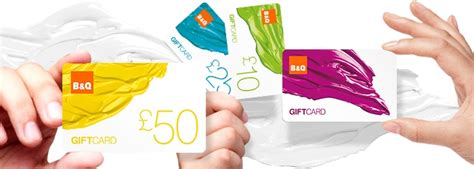 B And Q Gift Card - business services corporate gift card diy at b q