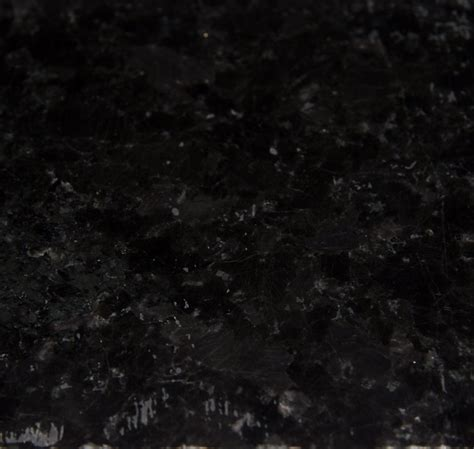Faucets For Kitchen Sinks Crystal Black Granite 347 Granit Plus
