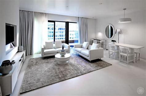 wat kost een terrazzo vloer per m2 beton polijsten prijs per m2