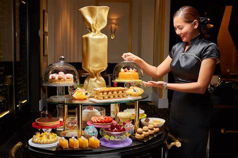 joel robuchon restaurant foodmania awards