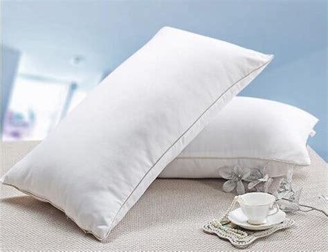 wholesale bed pillows wholesale bed pillows for sleeping with 100 feather