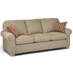 Flexsteel Sleeper Sofa by Flexsteel Thornton Sleeper Sofa Sheely S Furniture