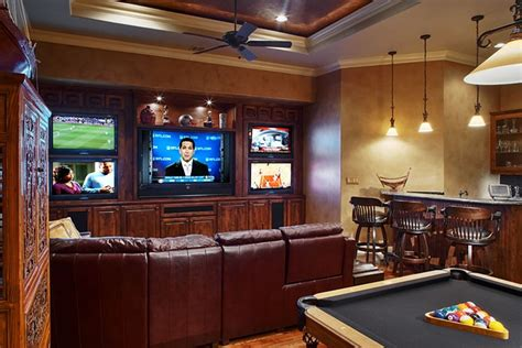 multi media room 1000 images about media rooms sterling custom homes on