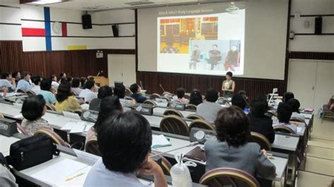 St Mini Mba Healthcare by Chulalongkorn Mini Mba In Health Image