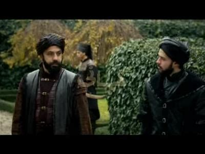 mera sultan episode 355 30 aug 2014 , mera sultan