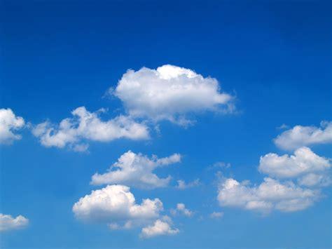 imagenes extrañas en las nubes 191 por qu 233 las nubes son blancas colgado por los newtons