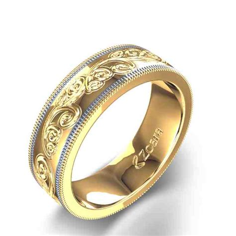 Rings For Sale marriage rings for sale wedding and bridal inspiration