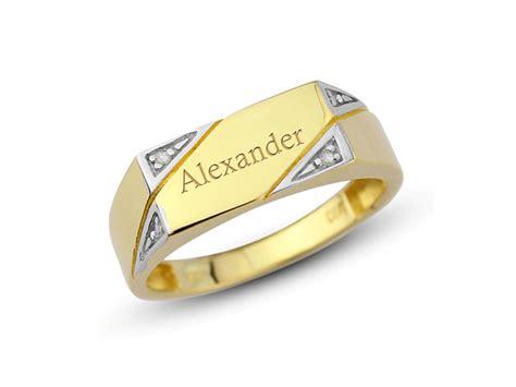 Wedding Ring Design Sri Lanka by Wedding Ring Kerala Kerala Wedding Rings Kerala