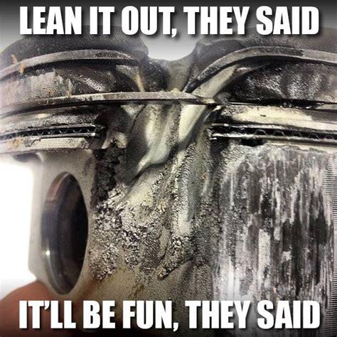 Turbo Meme - turbo v6 memes