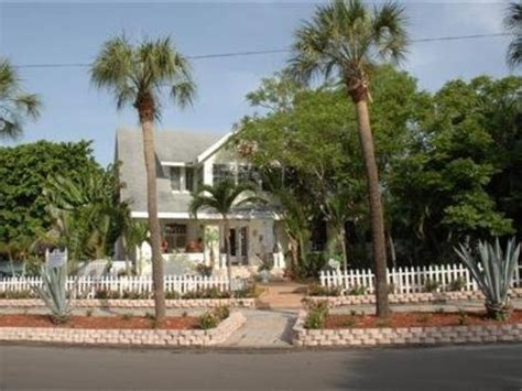 bed and breakfast st petersburg fl beach drive inn bed and breakfast updated 2017 prices