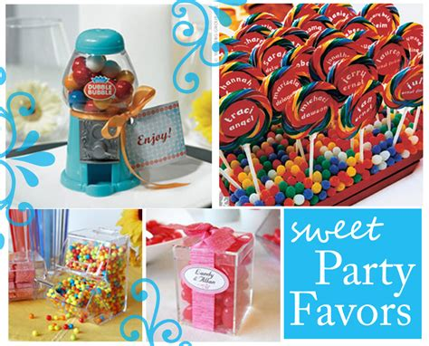 event theme ideas candy party themes thoughtfully simple