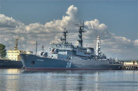 schip zoeken ship russia search in pictures
