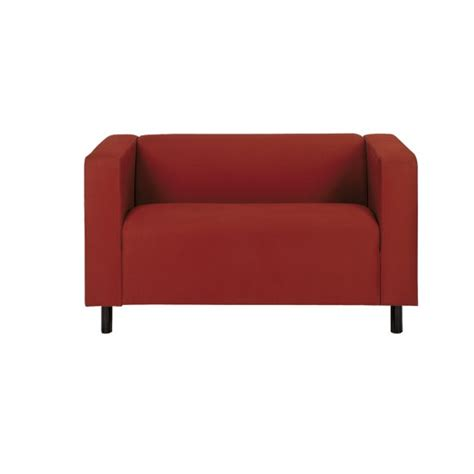 sofa argos paris compact sofa from argos compact sofas 10 of the