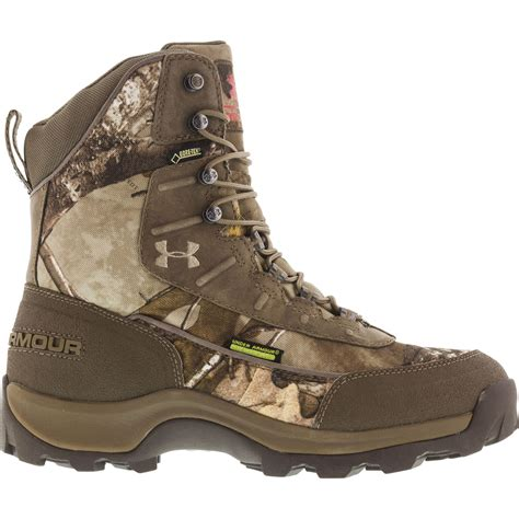 outdoor boots armour s browtine 800 boots work