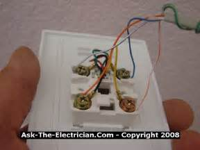 modular wiring pins numbered wiring radar