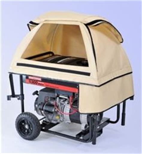 generator enclosure images   generator shed portable generator generator box