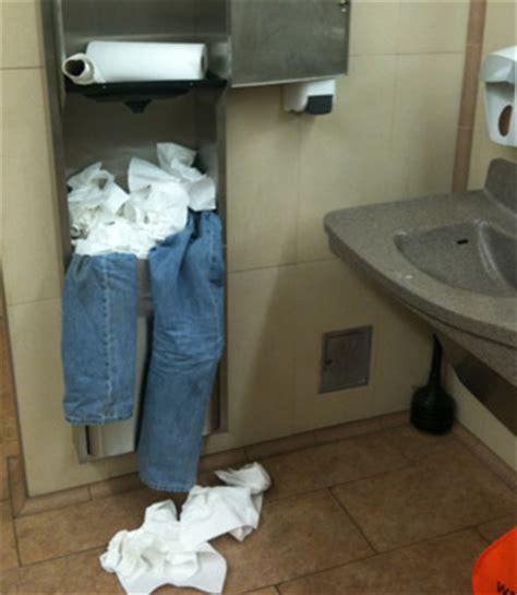 walmart bathroom did you lose your in the walmart bathroom