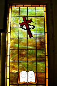 stained glass cross l the gallery for gt simple stained glass cross patterns