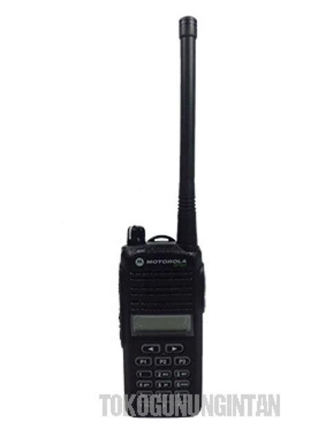 Antena Ht Motorola Uhf ht motorola cp1660 vhf