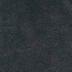 colored charcoal charcoal spa cover color