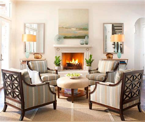 lakehouse home bunch interior design ideas