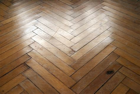 Hardwood Floor Designs Wood Floor Designs Houses Flooring Picture Ideas Blogule