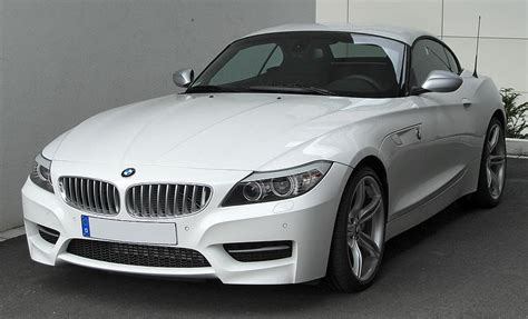 file bmw z4 ii front 2 20100329 jpg wikimedia commons file bmw z4 ii sdrive35is m sportpaket front 20100515 jpg wikimedia commons