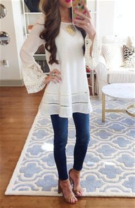 Hq 15689 Pocket Casual Crop 1 dressy tunic tops for hardon clothes