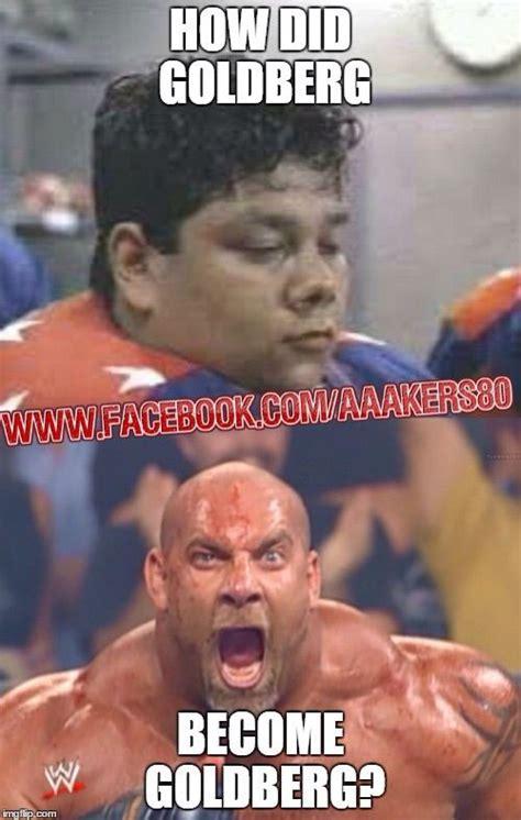 Funny Wrestling Memes - funny wrestling memes wrestling amino