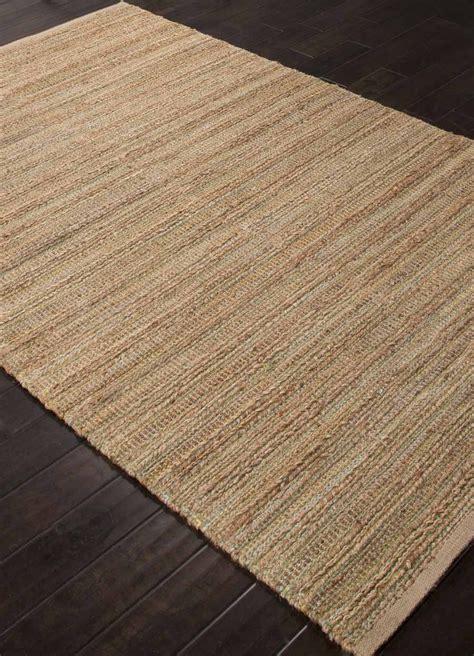 canterbury rug jaipur himalaya hm11 canterbury rug