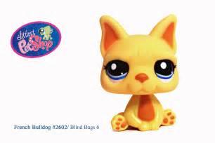 littlest shop pets 2601 2700