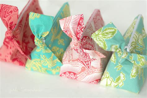 easy gifts to sew 21 easy sewing tutorials gifts to sew
