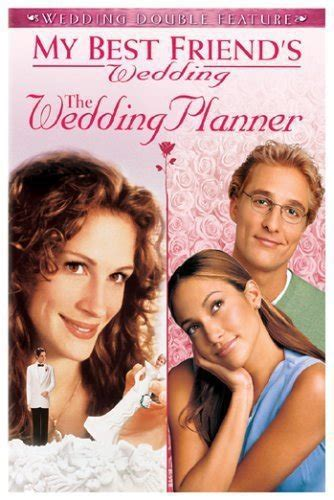 Download My Best Friend's Wedding movie for iPod/iPhone
