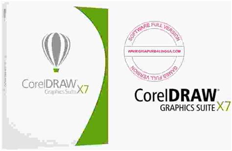 corel draw graphic suite x3 free download full version blog archives priorityfile