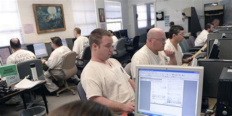 Utah Inmate Records Utah Prisoners Do Mormon Genealogy Research From