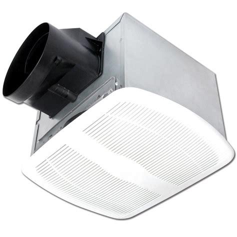 air king exhaust fan air king ventilation products air king s akls6 series