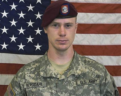 the bergdahl exchange implications for u s national security and the fight against terrorism books army sgt bowe bergdahl to be charged with desertion