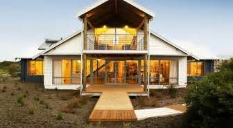 loft style home plans loft house designs loft style homes australia the