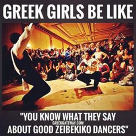Greek Easter Memes - 1000 images about greek tradition on pinterest greek