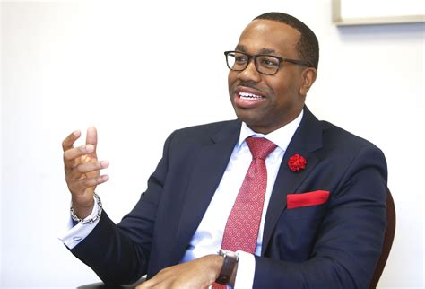 Stillman School Of Business Mba by New Business Dean Sees Bright Future For Stillman News