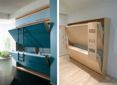 pull down beds 5 favorites the murphy bed grows up remodelista
