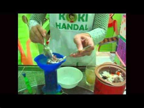 cara buat nasi tim dengan slow cooker tips dan cara membuat bubur tim tim saring dengan slow