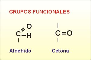 Qu 237 Mica Org 225 Nica Aldeh 205 Dos Y Cetonas Estructura Quimica De Los Colorantes L